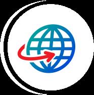 Exelencia internacional